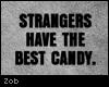 Z!! Strangers