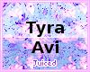 Tyra Avi