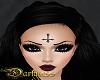 Cross Forehead V2