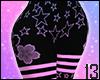 Star Leggings RLL