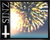 Animated Fireworks 1 Lrg