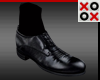 Formal Shoes & Socks