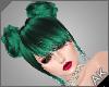 ~AK~ Emma: Jade Green