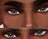 ◮ Ice Eyes