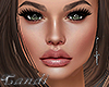 Kimberly mesh HD