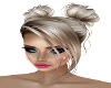 Branda Sultry Blonde