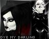D!- Vampire