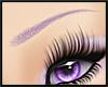 -Z- Natural Purple Brow