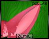 Z; Melopop Ears v1