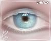 Autonoe Eyes - Blue
