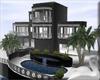 Classique Villa