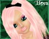[D]Pink Etsuko