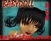 HLS-MidNightBabyDoll