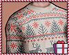 五 Winter. Christmas