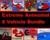 (S)ExtremeVehicleBundle
