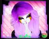 Z Winny Female Furry Outfit Halloween V1