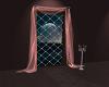 Love Hall Window Addin
