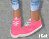 K l  - Pink