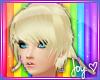 Sunao Blonde