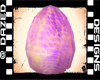 !Easter Egg [Purple]