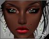 ~AK~ Alluring Diva: 090