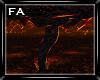 (FA)Firenado Furni.