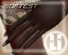 [LI] Boa Gloves SFT