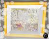 BEACH FLOWER ART