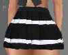 Anime Skirt RLS