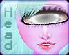 [:3] Cyclopsia Head