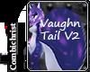 Vaughn Tail V2