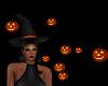 FG~ Flying Pumpkins