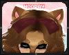 !H! Wine headbow