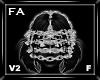 (FA)ChainFaceOLFV2 Wht2