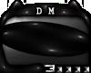 [DM] Round PVC Rug