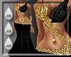 (I) Niyarae Gown XXL