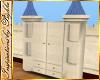 I~Prince Castle Dresser
