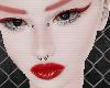Makeup MH Cute