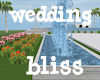 !Wedded Bliss Garden