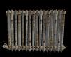 Apocalypse Radiator