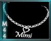 [M44] Mimi's Necklace