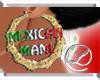 *L* MEXICAN MAMI