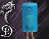 Derivable Body Column F