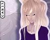 [c] Tia Blonde