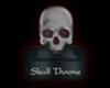 Skull Throne (Regular)