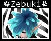 +Z+ Stellar Hair V4 M ~