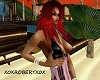~x0x~ STYLISH RED HAIR