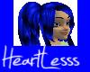 TH Blue Animated Cyn