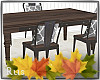 rus:Fall diningroom set2