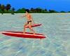 Surfing Surfboards V1